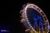 Ferry Wheel